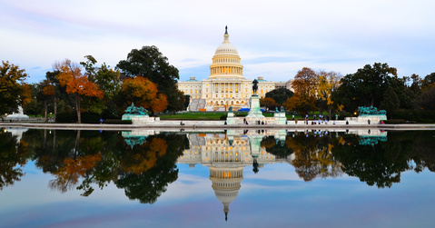 washington dc contract termination for default and termination for convenience lawyers